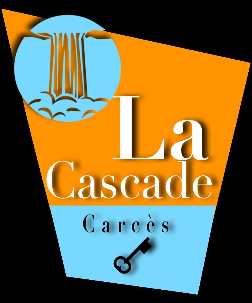 La Cascade de Carcès
